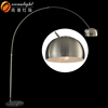 Fishing light fish floor light modern table lamp OL252