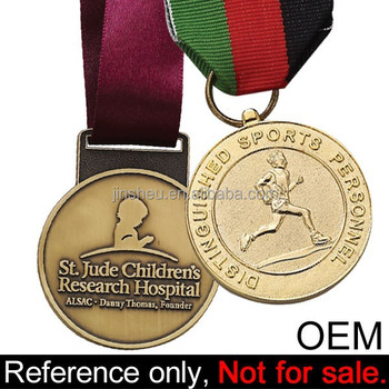 photograph regarding Printable Medals named Wholesale Customized Printable Ribbon Metallic Award Medals For Sporting activities Awards - Purchase Medals For Sports activities Awards,Award Medals For Athletics Awards,Metallic Award
