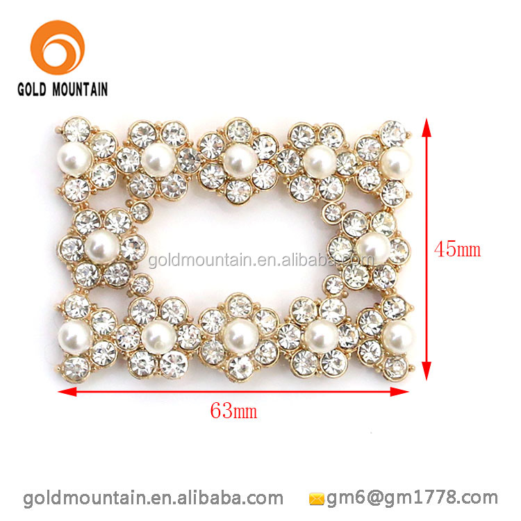Fashion rhinestone and jewelry wedding shoe buckle shoe decoration fashion rhinestone and jewelry wedding shoe buckle shoe decoration accessories for sandal ornaments junglespirit Image collections