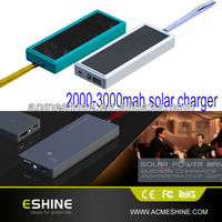 solar battery charger for rv