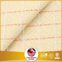 Yellow color 100% cotton extra wide cotton bed sheet fabric