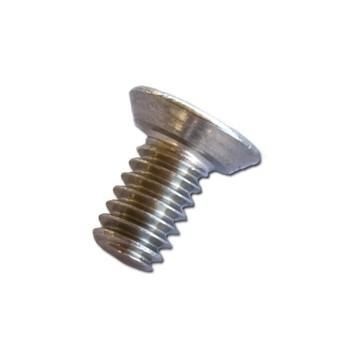 Undercut Flat Head Screw , Buy Undercut Head Screw,Flat Head Screw,Undercut  Flat Head Screw Product on Alibaba.com