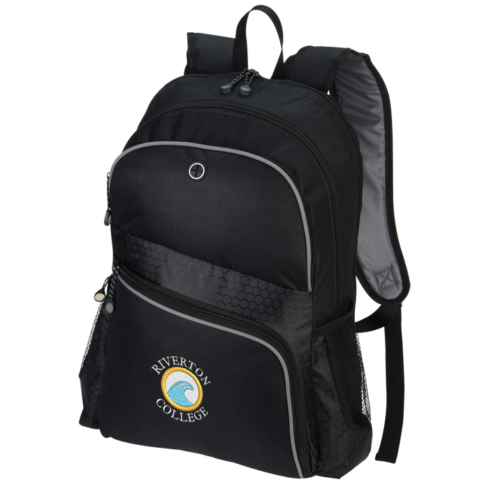 waterproof Large capacity laptop backpack