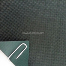 Factory price bag material / car cover fabric / polyester oxford