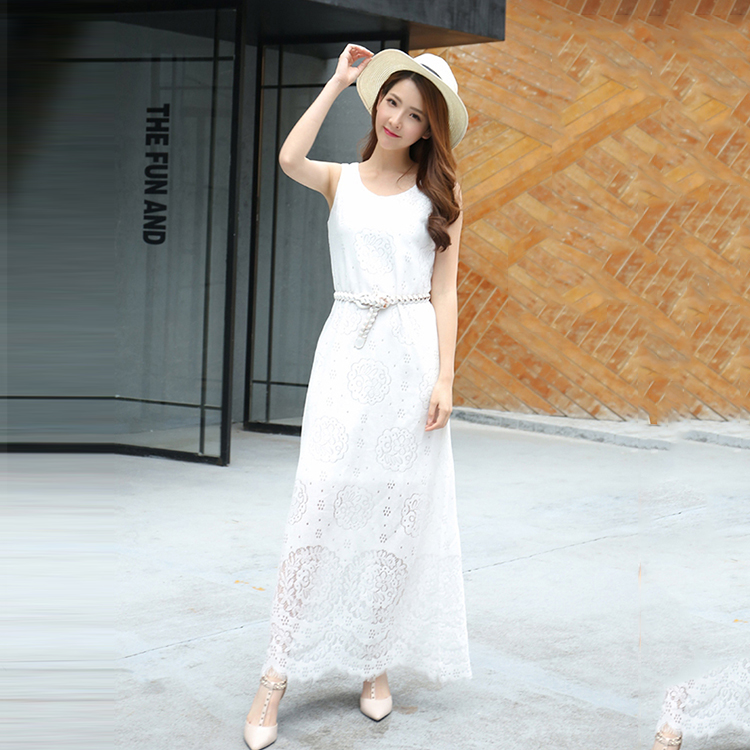 Summer Fashion Lace Fabric Applique White Beach Wedding And Party Dress Buy Beach Wedding Dresses Beach Party Dress White Beach Dress Product On Alibaba Com,Knee Length Fall Wedding Guest Dresses With Sleeves