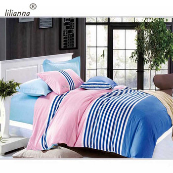Good Quality Microfiber 1000 Thread Count Egyptian Cotton For Bed Sheets Distributors