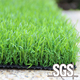 anti-skid durable indoor soccer field carpet artificial football grass turf