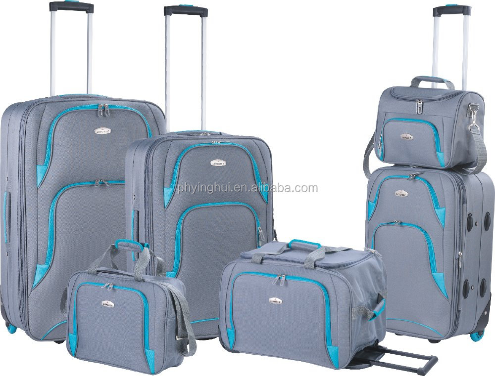 Luggage Big Lots, Luggage Big Lots Suppliers and Manufacturers at ...