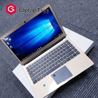 Low price and good quality Super slim INTEL DUAL CORE 13 inch laptop with 3G, Wifi, camera