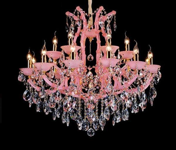 Mp3 Crystal Chandelier Light, Mp3 Crystal Chandelier Light ...