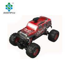 NEW RC Car with Camera 4CH Wifi real-time transmission PVC Remote control Climbing cars Rock crawler Super Power Vehicle Gifts