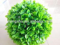 2013 China Artificial grass ball garden fence gardening artificial grass for mini football field