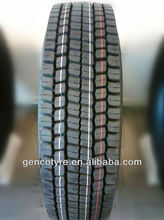 New truck tyre 12R22.5, tyre size 12R22.5, truck tire 12R22.5