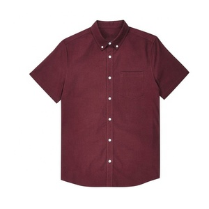 e0a99fec Viscose T Shirts, Viscose T Shirts Suppliers and Manufacturers at  Alibaba.com