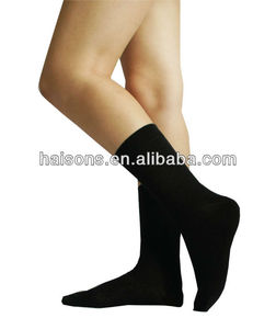 Low Frequency Stimulation Tens Diabetic Socks for Foot Health