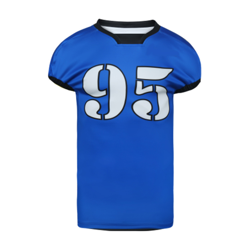 sale retailer ec07c 25ea4 wholesale mesh football practice jerseys, wholesale mesh ...