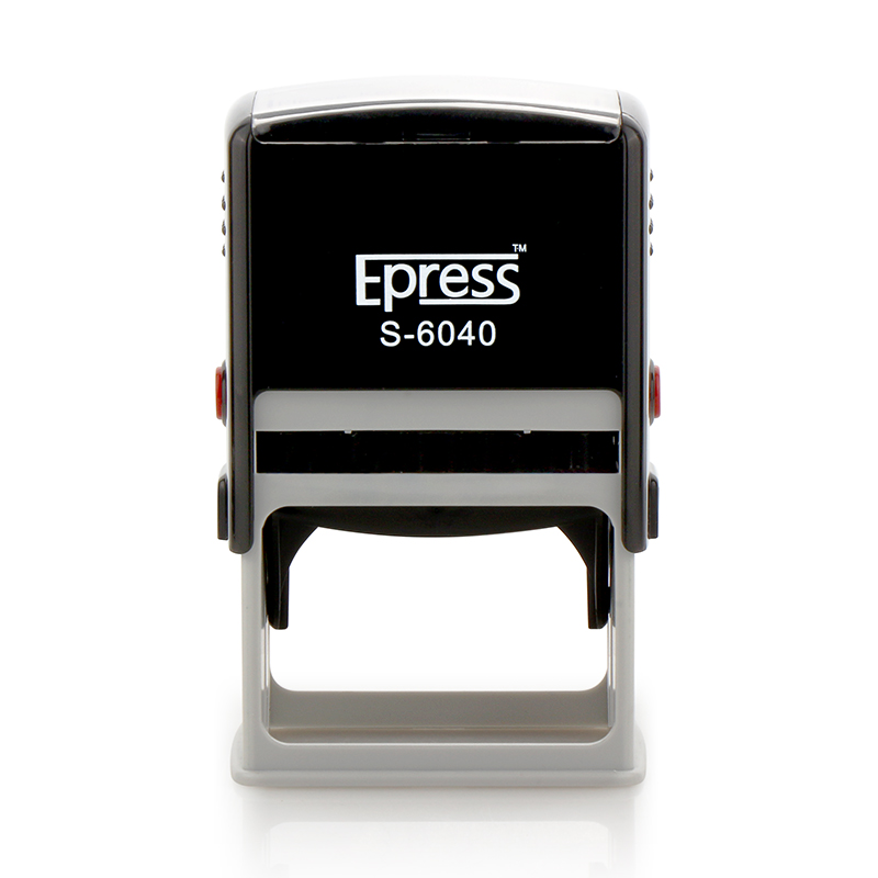 Self Inking Stamp Personalised Stamps For Teachers Diy Text Custom Stamps Buy Quality Rubber Stamp Personalised Stamps For Teachers Custom Craft
