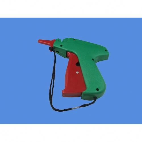 Tagging Tag Gun per Garment Prezzo Label