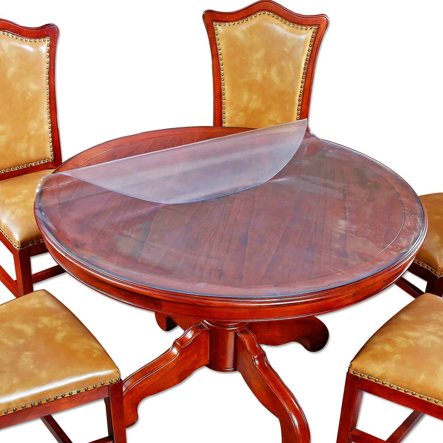 Astounding Cheap 60 Round Table Pad Find 60 Round Table Pad Deals On Download Free Architecture Designs Momecebritishbridgeorg
