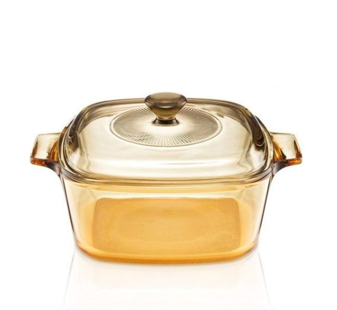 Cheap Visions Glass Cookware Find Visions Glass Cookware Deals On