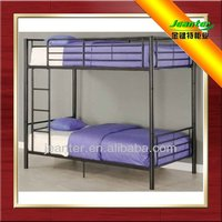 Small Packaging Volume Children Bunk Beds With Storage Childrens Bunk Beds With Stairs