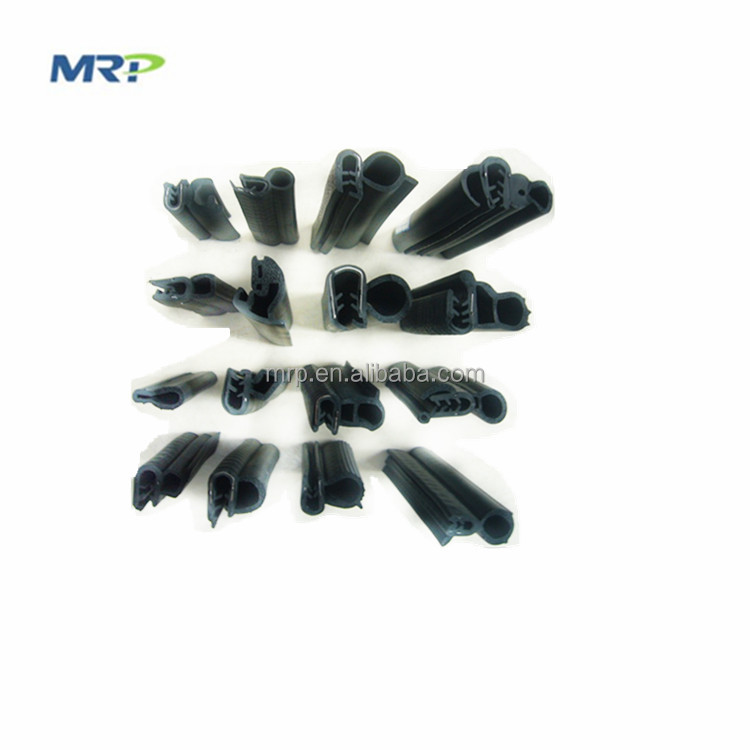 Qingdao MRP Industry Co , Ltd  - plastic injection molding