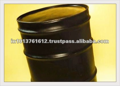 Waste Used Engine Oil