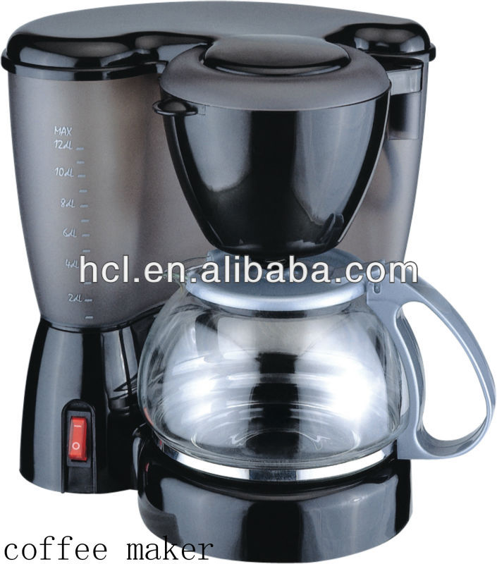 coffee makers with solar hot water systems prices
