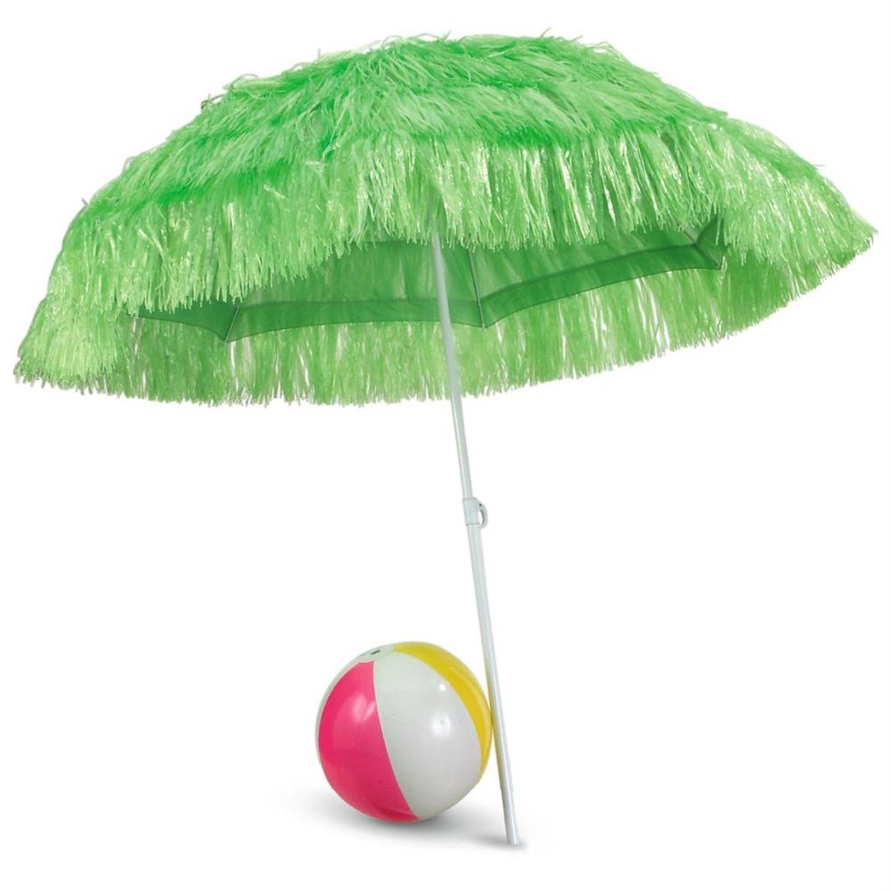 Hula Umbrella, Hula Umbrella Suppliers And Manufacturers At Alibaba.com