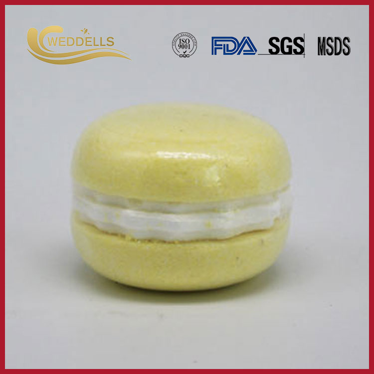 It's just an image of Intrepid Bath Bomb Private Label Suppliers Usa