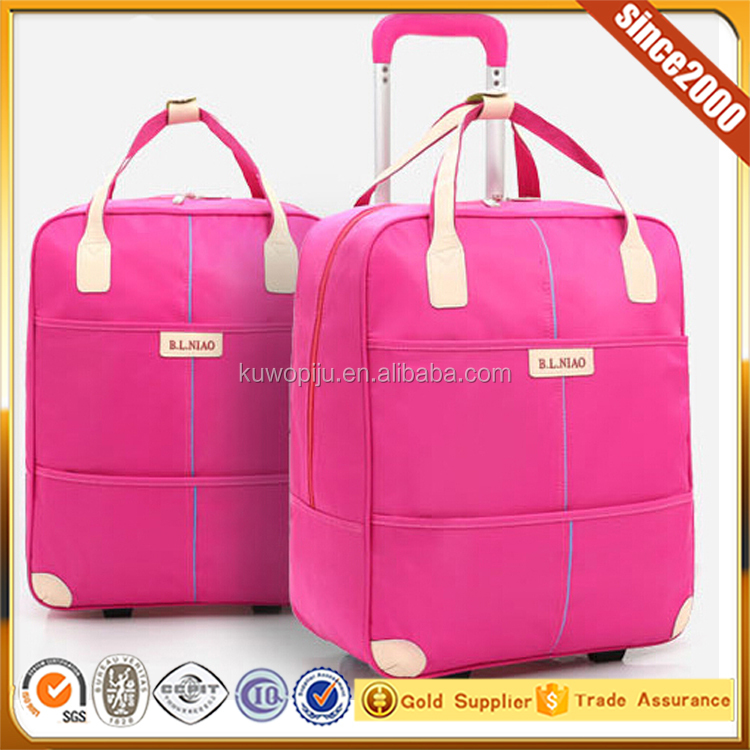Trolley Luggage Bags Online, Trolley Luggage Bags Online Suppliers ...