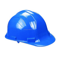 CE EN397 Hard Hat, Safety Helmet CE En397 PP Hard Hat, ANSI Z89 Safety Helmet CE EN397 PP Industrial Safety Helmet