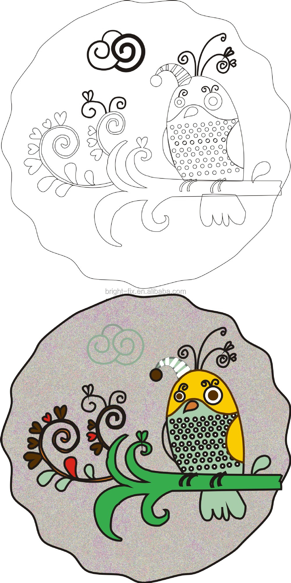 newly colorful sand painting for kids buy sand art painting