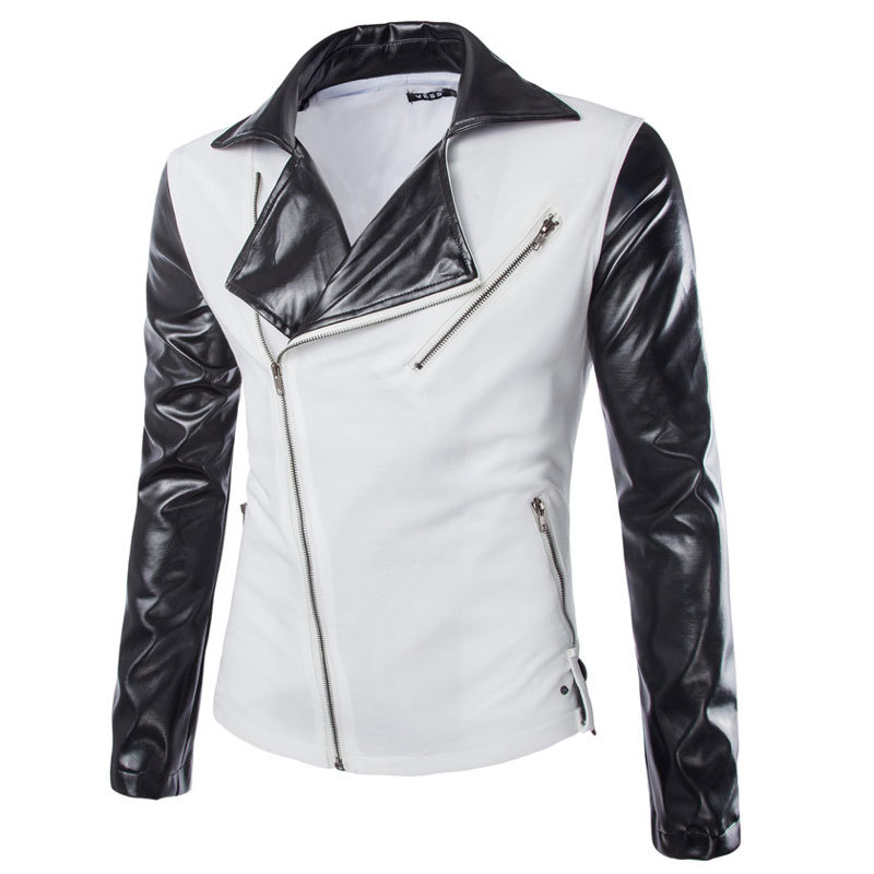 Cheap White Motorcycle Jacket, find White Motorcycle Jacket deals ...