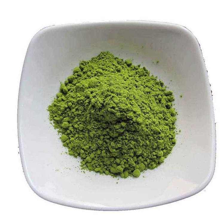 100 %pure Natural Pure Premium Matcha Ceremoni Green Tea Powder Organic - 4uTea | 4uTea.com