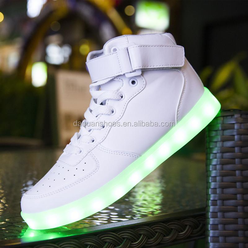 a9d5084fbe8 Clásico y de moda pu 2017 Popular modelo shose hombres con estilo zapatos  de lona para