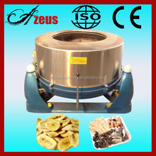 High Quality Raw Food Dehydrator For Vegetable Fruit
