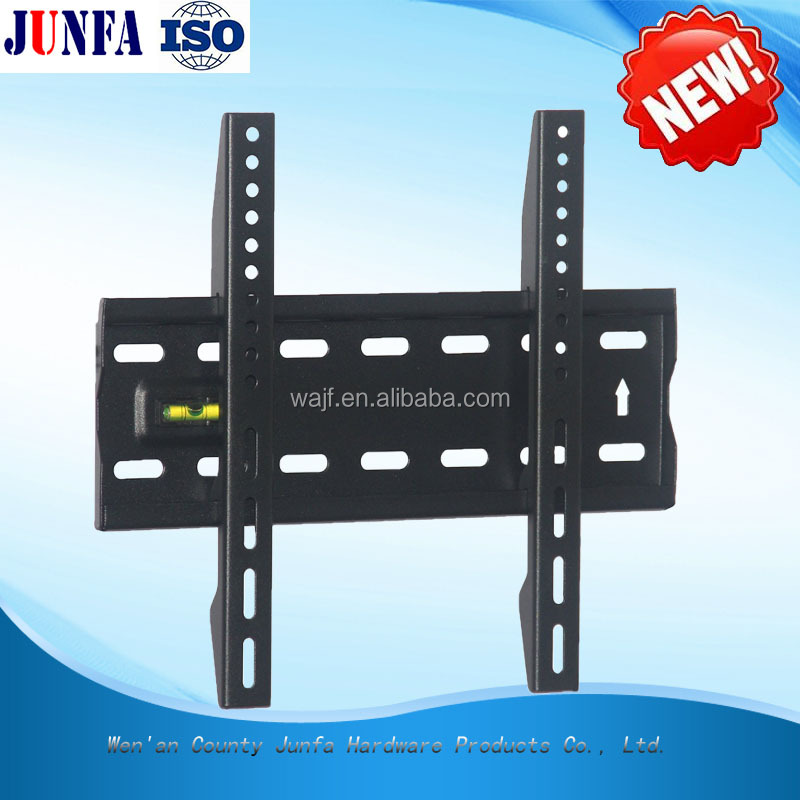 "TV wall mount 15 ""-42"" monitor tv schermo staffa"