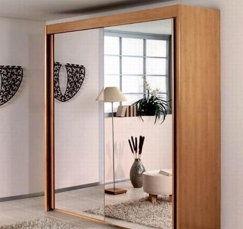 Nuovo Grande Sala Da Pranzo Specchio A Parete Specchio A Parete Per ...