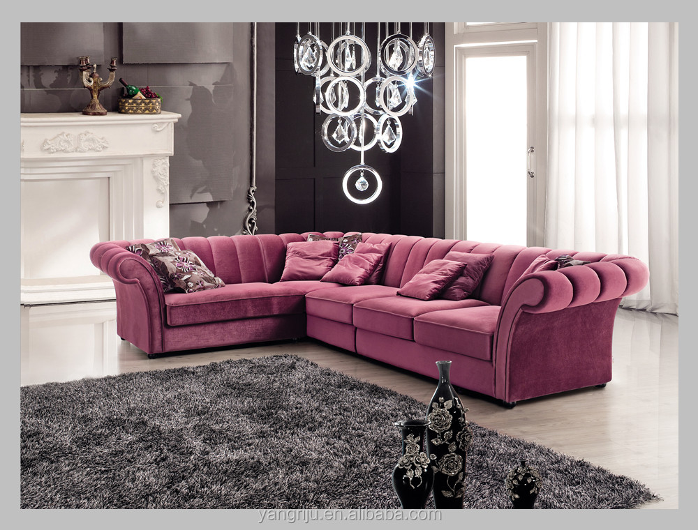 553a 3 luxury lifestyle divan living room furniture sofa for Divan name meaning