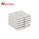 high quality strong small bar magnets neodymium magnet