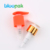 new pp customized size replacement pump for soap dispenser lotion pump