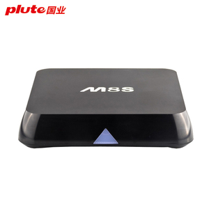 Firmware update Amlogic s812 download user manual for android m8s tv box  2gb8gb