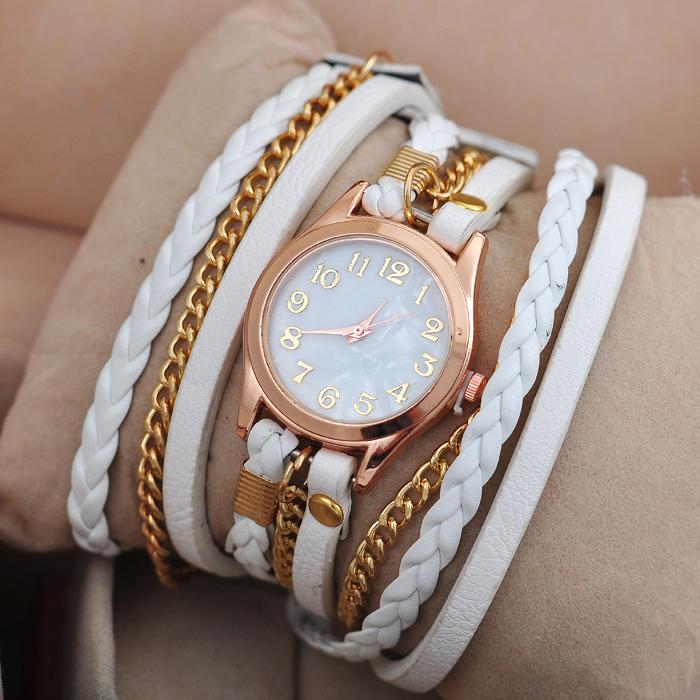 Часы наручные для женщины часы с логотипом спартака купить