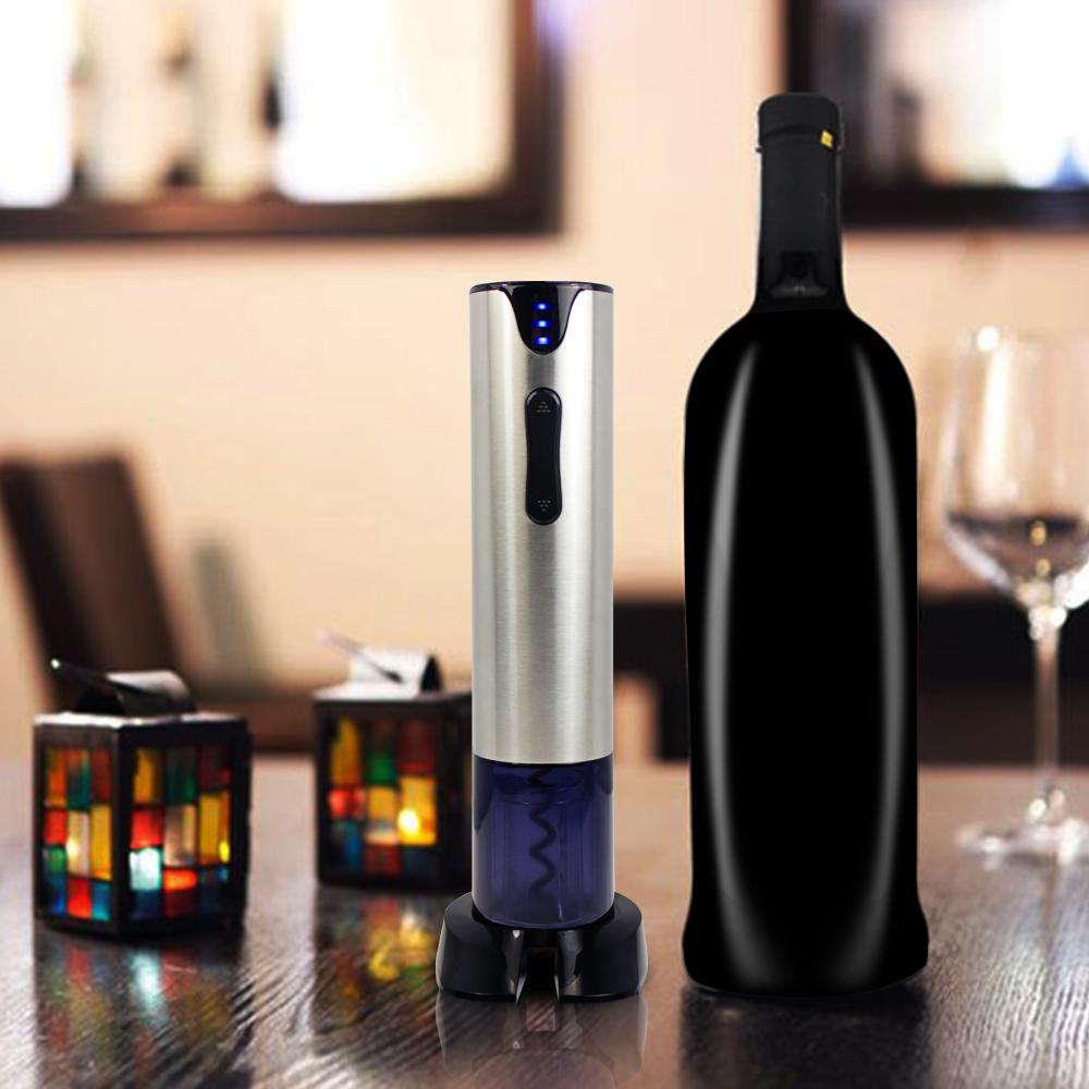 Electric Wine Opener (9).jpg