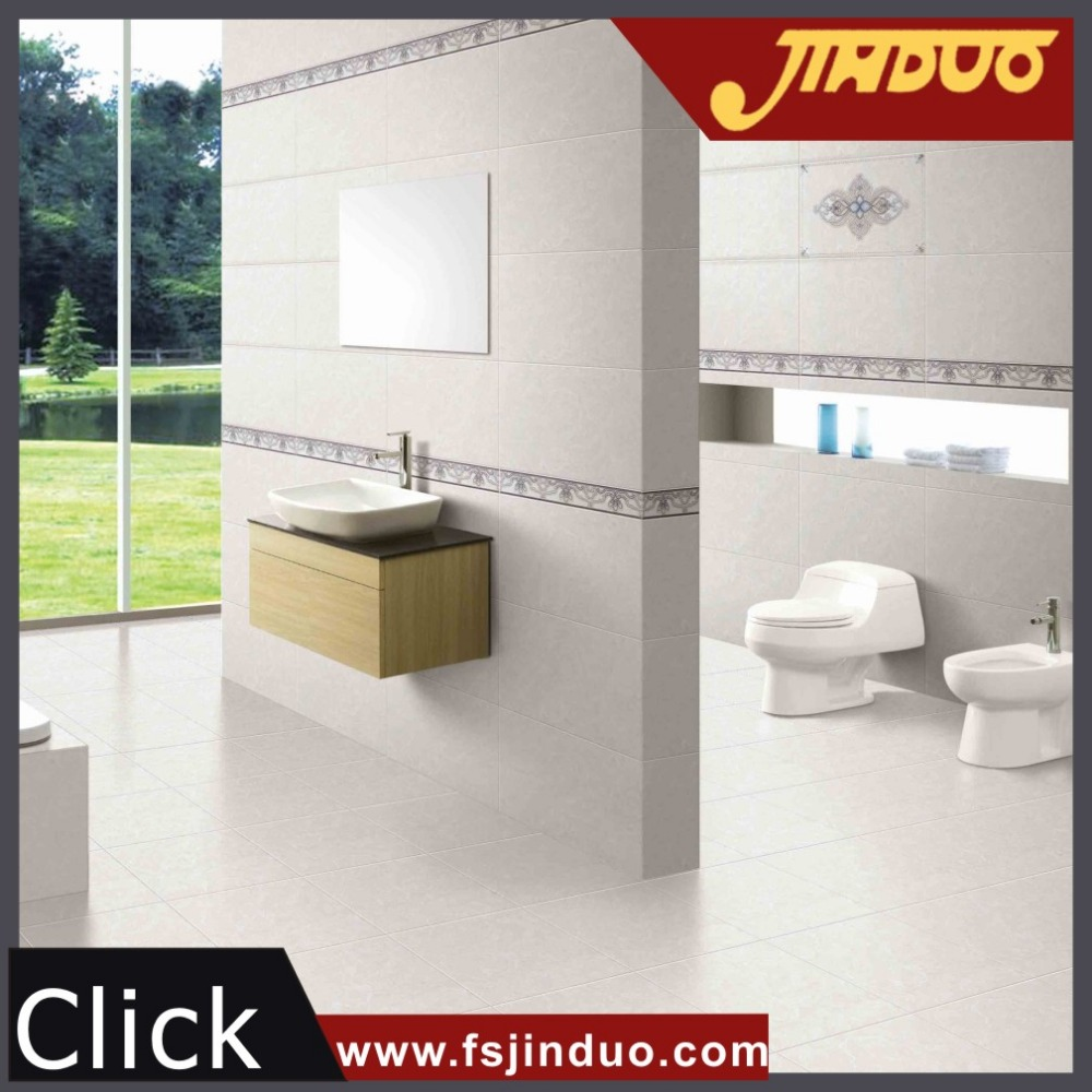 Tiles In Liberia Wholesale, Tile In Suppliers - Alibaba