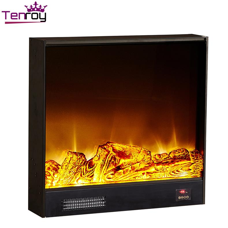 Butane Fireplace, Butane Fireplace Suppliers and Manufacturers at ...
