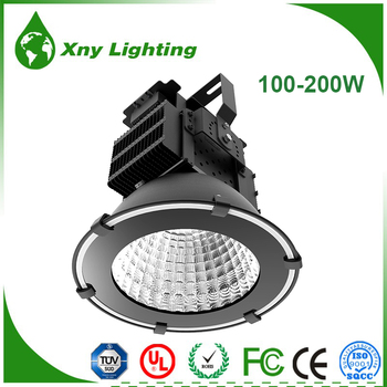 Most powerful high power outdoor brightest flood light 500w 400w most powerful high power outdoor brightest flood light 500w 400w 300w 200w best led flood lights mozeypictures Images