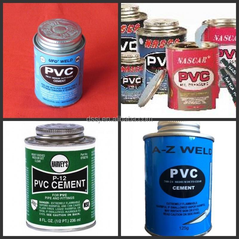 Pvc Leather Best Neoprene Shoe Glue