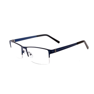 2a49706365 Joysee 2019 Metal High Quality Eyeglass China Manufacturers Optical Frames  Newest Design For Man Custom Logo